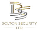 Bolton Security
