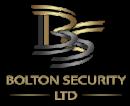 Bolton Security